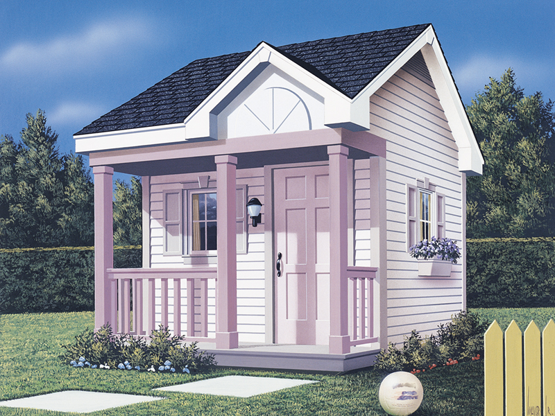 Building Plans Front Photo 01 - 002D-4505 | House Plans and More
