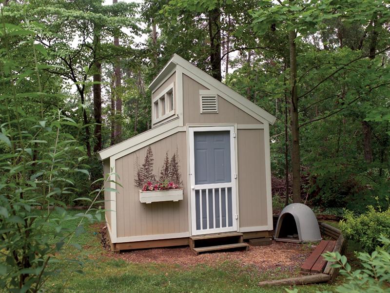 Building Plans Front Photo 01 - 002D-4515 | House Plans and More
