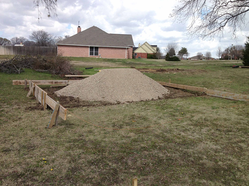 Building Plans Fondation Photo - 002D-6010   House Plans and More