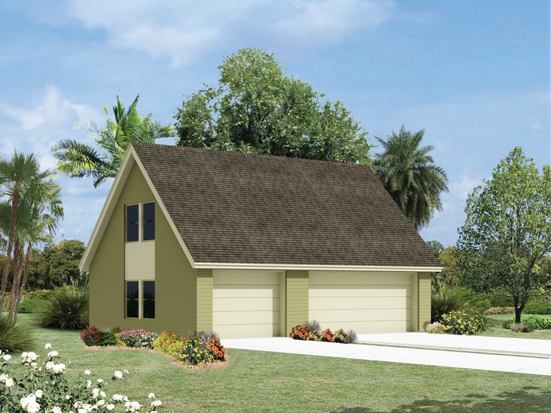 Building Plans Front of Home 002D-6026 | House Plans and More