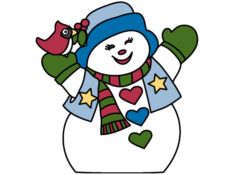 Mrs. Woodsy snowman has a rustic country charm great for any front yard