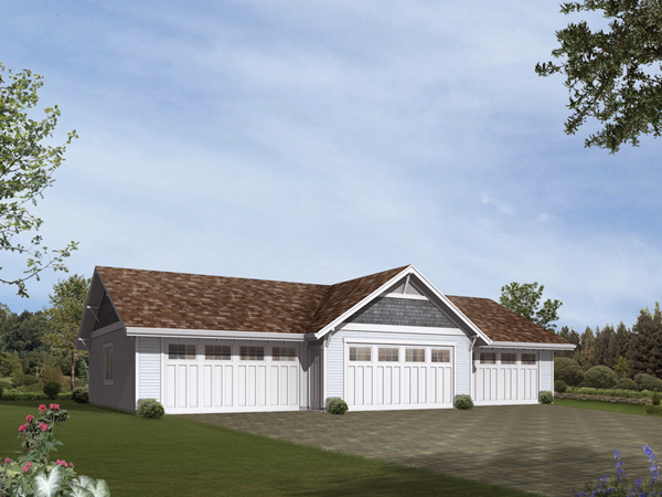6 car garage plans 28 images 6 car garage plans house 6 car garage plans