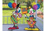 Birthday clone ayrd art patterns add festive fun to your next birthday celebration
