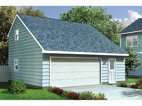 Munhall saltbox garage plan 109d 6012 house plans and more for Saltbox garage